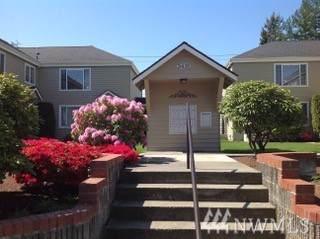 3410 Colby Ave #5, Everett, WA 98201 (#1557897) :: Costello Team