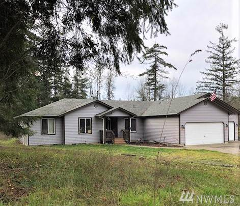 7418 S 325th St, Roy, WA 98580 (#1557956) :: The Kendra Todd Group at Keller Williams