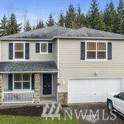 20619 197th Ave E, Orting, WA 98360 (#1558228) :: The Kendra Todd Group at Keller Williams
