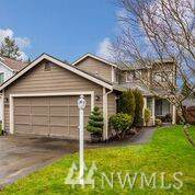 4709 82nd Ave Ct W, University Place, WA 98466 (#1558448) :: Real Estate Solutions Group