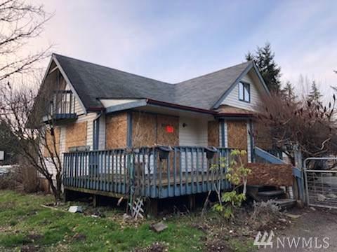 1623 121st St E, Tacoma, WA 98445 (#1558479) :: The Kendra Todd Group at Keller Williams