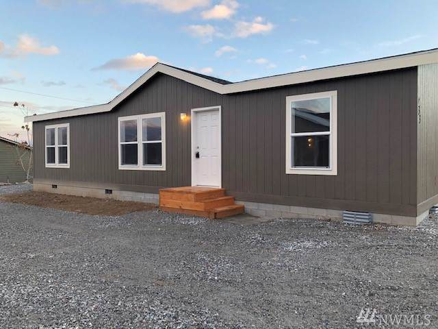 733 S Chelan Ave, Wenatchee, WA 98801 (#1558532) :: Tribeca NW Real Estate