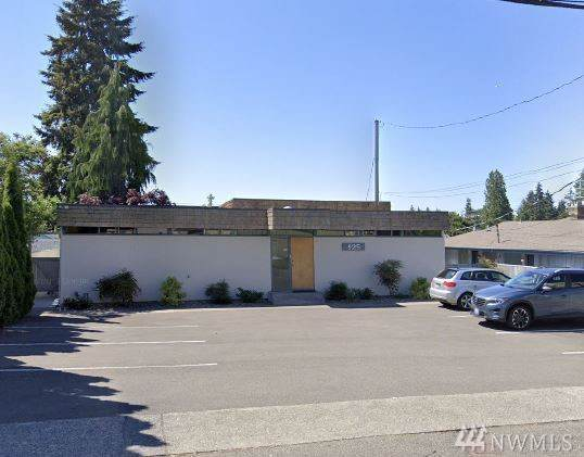925 N 130 St, Seattle, WA 98133 (#1558686) :: Mosaic Realty, LLC