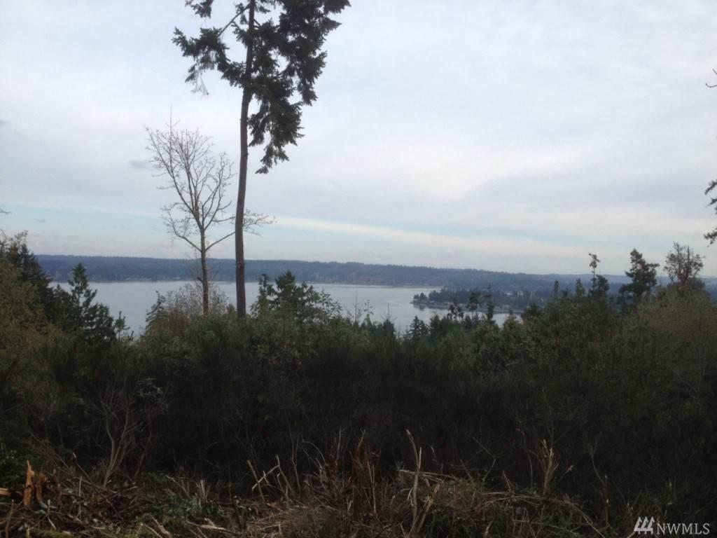 5012 Viewpoint Lane - Photo 1