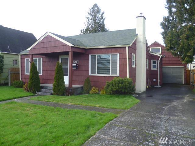 451 24th Ave, Longview, WA 98632 (#1559250) :: The Shiflett Group