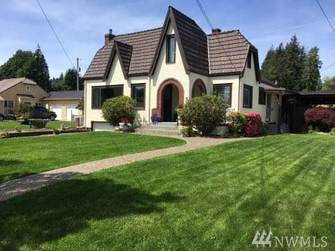 514 W Broadway Ave, Montesano, WA 98563 (MLS #1559254) :: Lucido Global Portland Vancouver