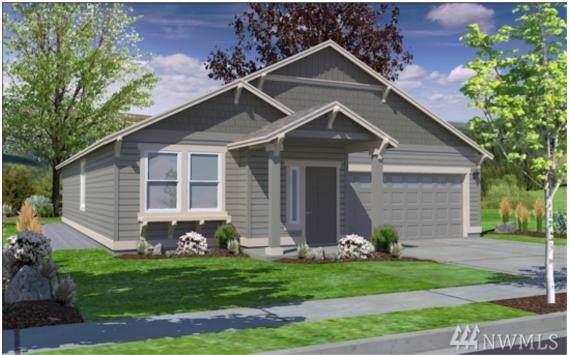 1414 E Nen Dr, Moses Lake, WA 98837 (#1559315) :: The Kendra Todd Group at Keller Williams
