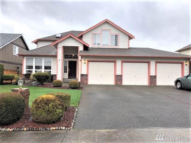 8008 49th Ave SW, Lakewood, WA 98499 (#1559649) :: The Kendra Todd Group at Keller Williams