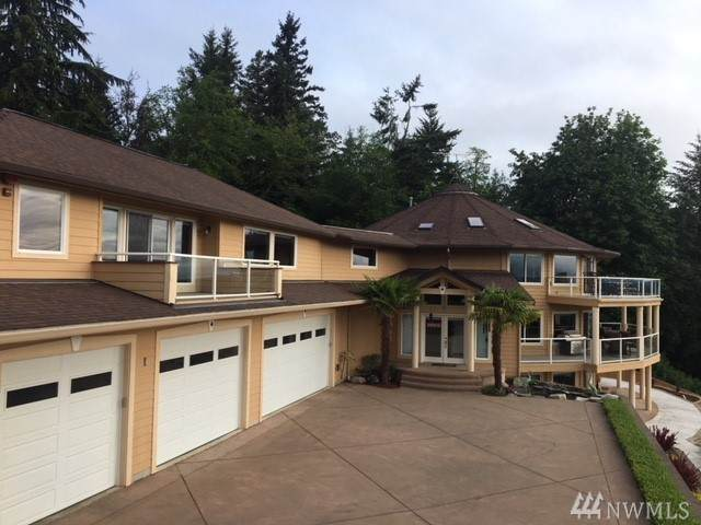 478 Dungeness Dr, Fox Island, WA 98333 (#1559665) :: Canterwood Real Estate Team