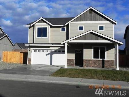 2302 N Middlecrest Dr, Ellensburg, WA 98926 (#1559883) :: The Kendra Todd Group at Keller Williams