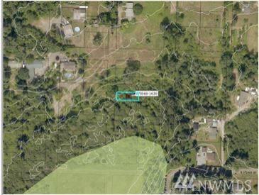 370-XX 48th Ave S, Auburn, WA 98001 (#1559944) :: Record Real Estate