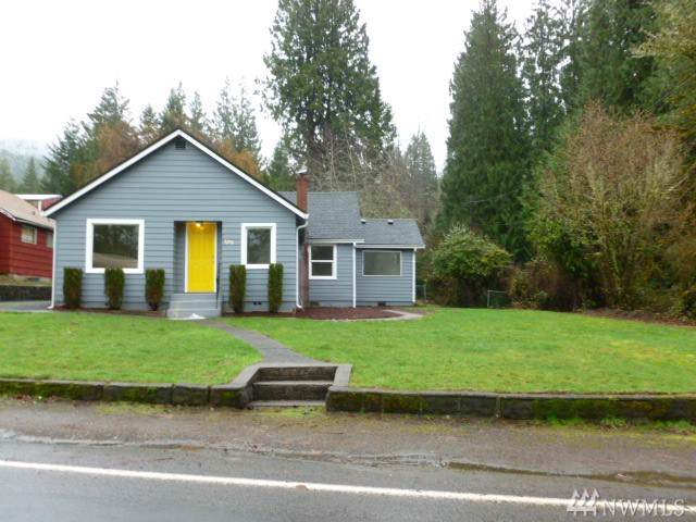 3309 Allen St, Kelso, WA 98626 (#1560061) :: The Kendra Todd Group at Keller Williams