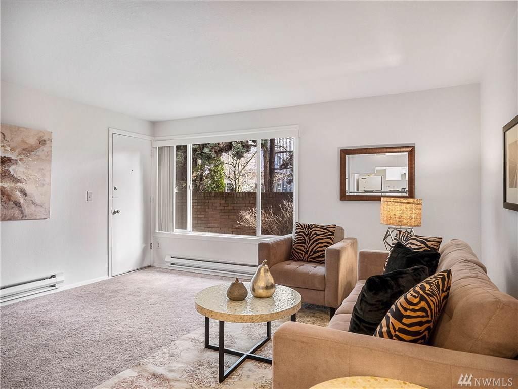 6055 35th Avenue - Photo 1
