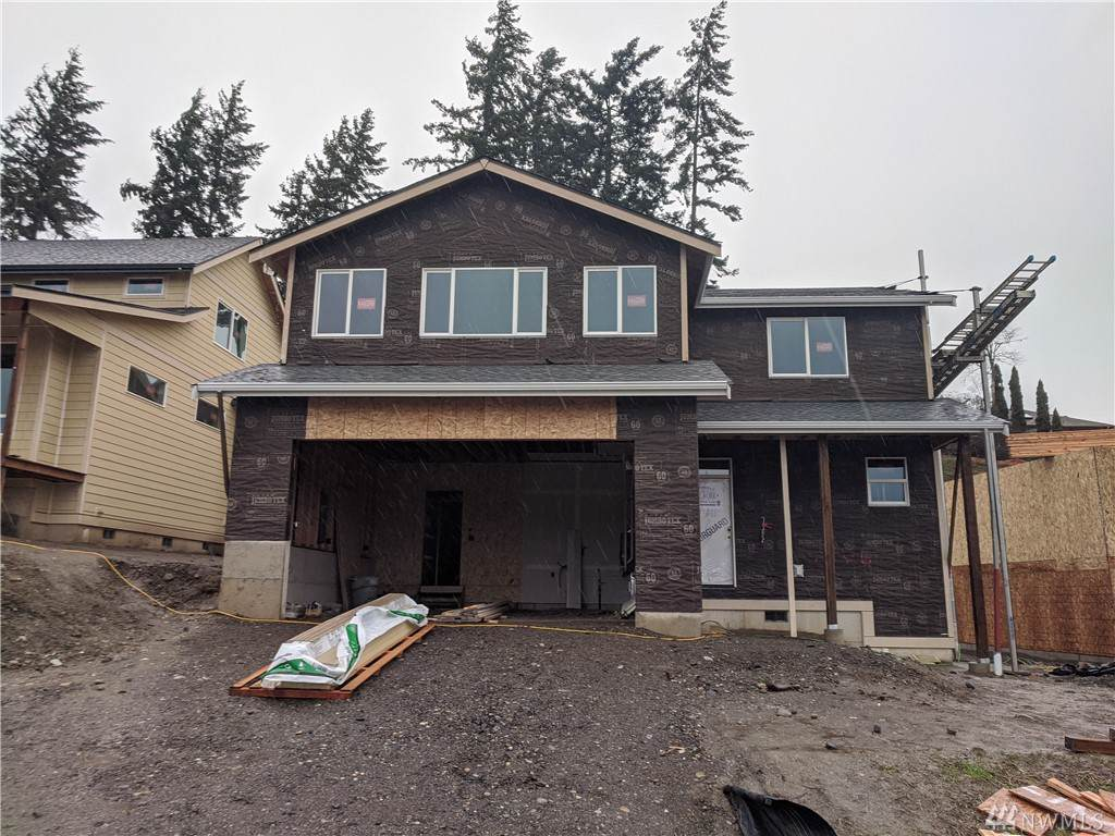 2106 Burrows Ct - Photo 1