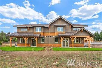 3682 Suncadia Trail #3, Cle Elum, WA 98922 (#1560395) :: Record Real Estate
