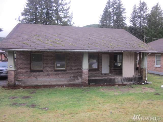 681 State Route 7, Morton, WA 98356 (#1560405) :: Record Real Estate
