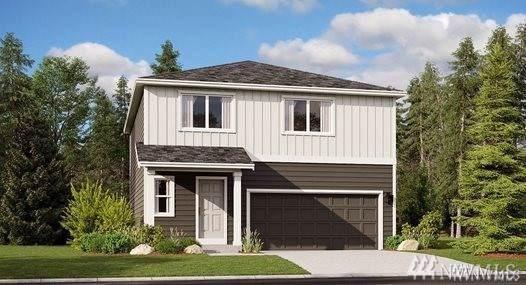 1108 Swan Lp #316, Dupont, WA 98327 (#1560558) :: Record Real Estate