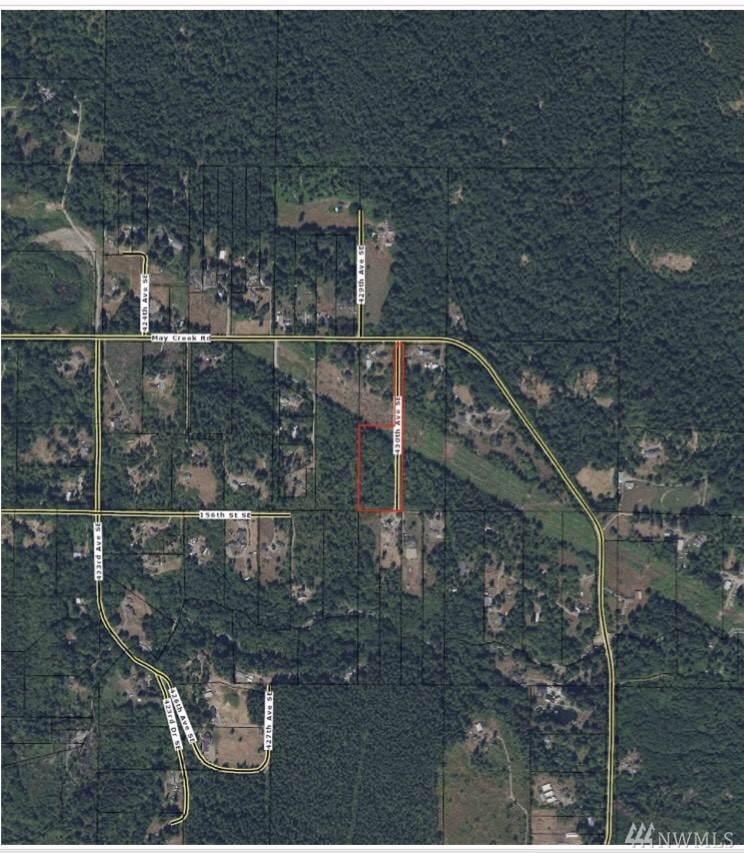 42926 May Creek Road - Photo 1