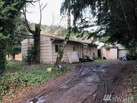 5413 112 Ave E, Puyallup, WA 98372 (#1561513) :: The Kendra Todd Group at Keller Williams