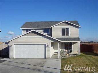 2107 S Perch Ave, Moses Lake, WA 98837 (#1561559) :: The Kendra Todd Group at Keller Williams