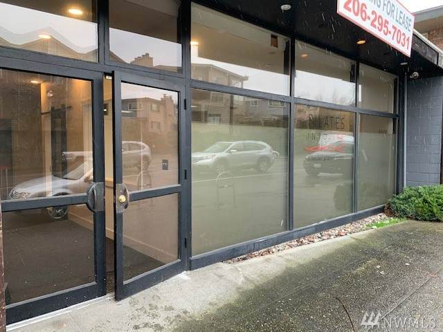7509 24th Ave NW, Seattle, WA 98117 (#1561611) :: The Kendra Todd Group at Keller Williams