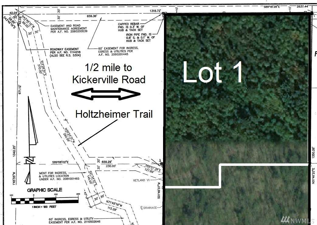 3888 Kickerville Rd - Photo 1