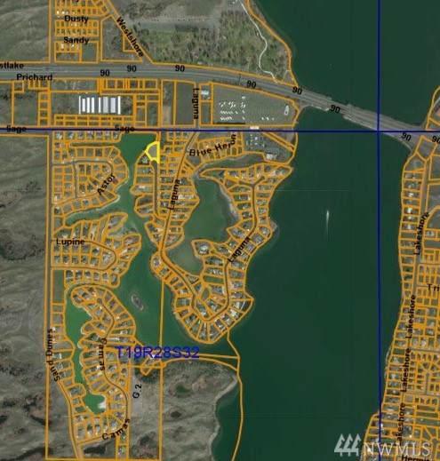 500 S Sandalwood Place, Moses Lake, WA 98837 (#1561981) :: The Kendra Todd Group at Keller Williams