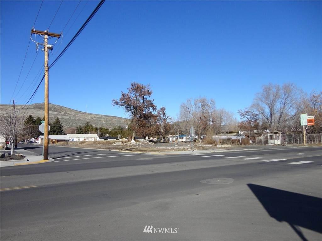 857 Basin Street - Photo 1