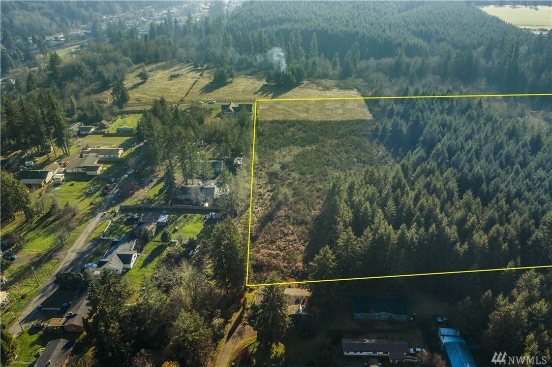 0 Shannon Lewis Lane Lot 1 - Photo 1