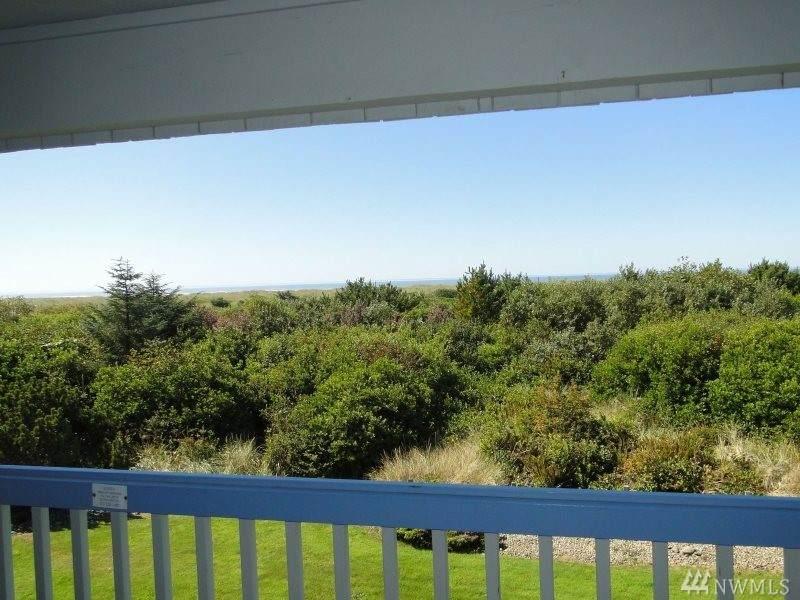 835 Ocean Shores Blvd - Photo 1