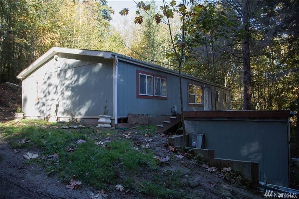 185 Lake Samish - Photo 1