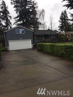 3142 W Vista Place N, University Place, WA 98466 (#1563020) :: Keller Williams Western Realty