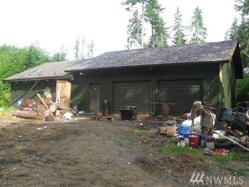 229 Ocean Beach Rd, Hoquiam, WA 98550 (#1563266) :: Northwest Home Team Realty, LLC