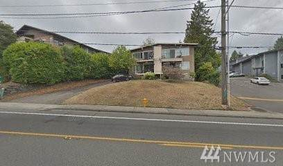 10607 Des Moines Memorial Dr S, Seattle, WA 98168 (#1563346) :: Mosaic Realty, LLC