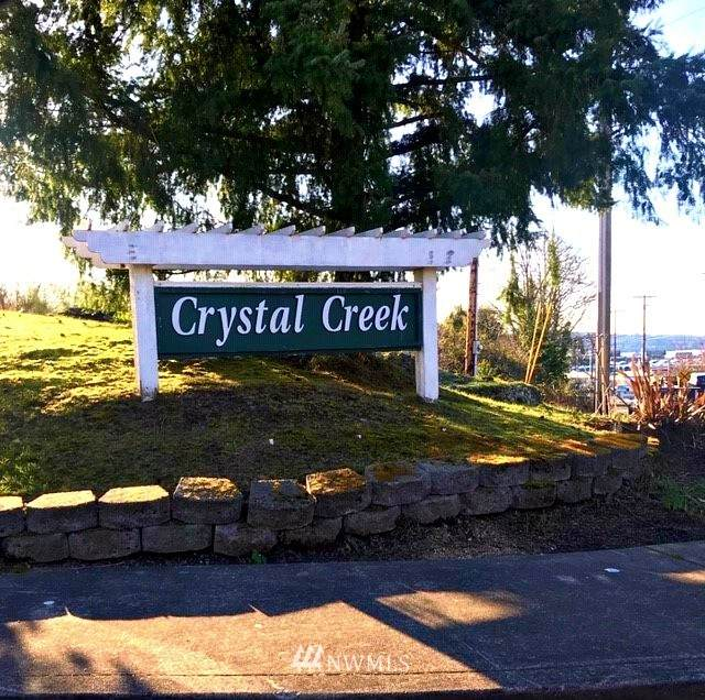 89 21st Street W, University Place, WA 98466 (#1563514) :: Canterwood Real Estate Team