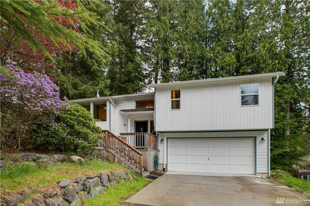 4 Meadow Ct - Photo 1