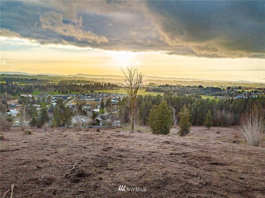 0 Panorama Drive - Photo 1