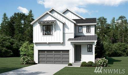 8457 28th St Ct E, Edgewood, WA 98371 (#1564571) :: The Kendra Todd Group at Keller Williams