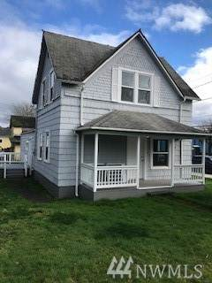 144 S River, Montesano, WA 98563 (#1564627) :: Canterwood Real Estate Team