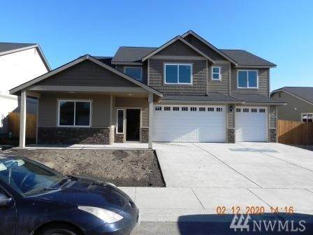 2400 N Sunnyview Lane, Ellensburg, WA 98926 (#1564637) :: The Kendra Todd Group at Keller Williams