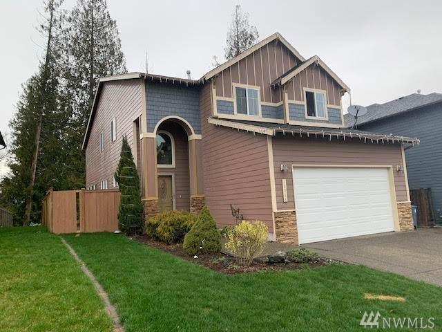 18916 23Rd. Ave. Ct E, Tacoma, WA 98445 (#1564727) :: Northwest Home Team Realty, LLC