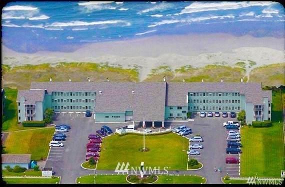 643 Ocean Shores Boulevard - Photo 1