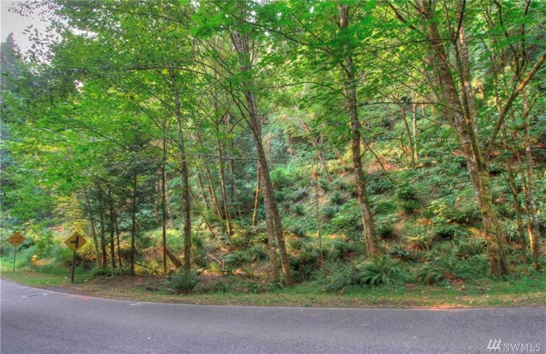 160 Sudden Valley Dr - Photo 1