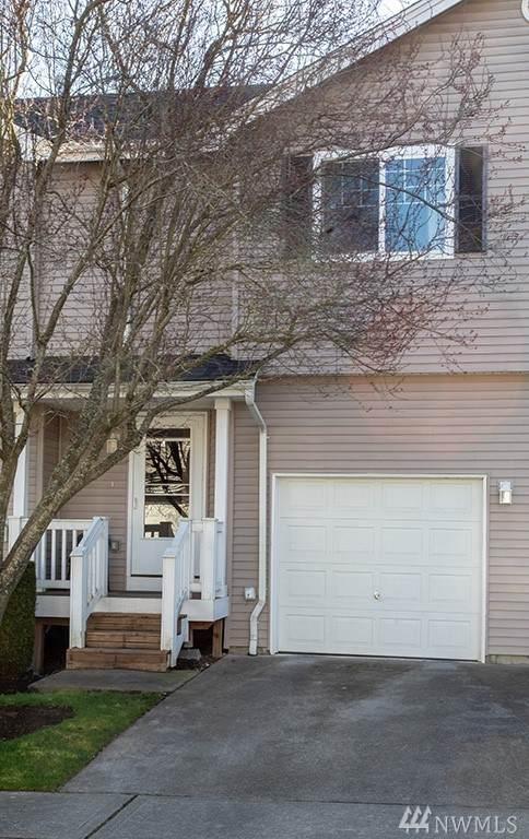 137 NE Tucannon Ct, Bremerton, WA 98311 (#1565253) :: Real Estate Solutions Group