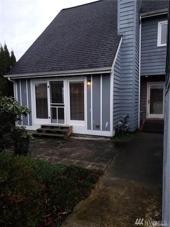 200 Blair Dr D, Everson, WA 98247 (#1565303) :: Northwest Home Team Realty, LLC