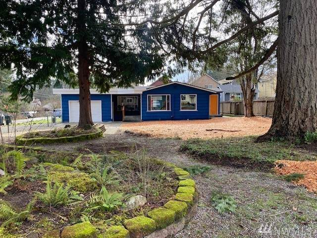 1603 SW 10th Ave SW, Olympia, WA 98502 (#1565317) :: Record Real Estate