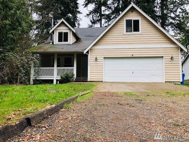 17515 Clearlake Blvd SE, Yelm, WA 98597 (#1565490) :: The Kendra Todd Group at Keller Williams