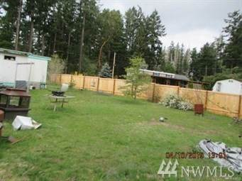290 6 Ave, Port Hadlock, WA 98339 (#1565498) :: Keller Williams Western Realty