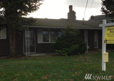 407 W 1st St, Everson, WA 98247 (#1565518) :: The Kendra Todd Group at Keller Williams