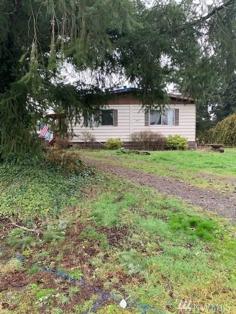 22117 125th St E, Bonney Lake, WA 98391 (#1565537) :: Record Real Estate